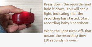 baby beats image 3